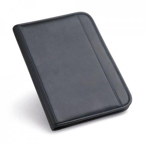 92038.04<br> BIELO. A4 folder