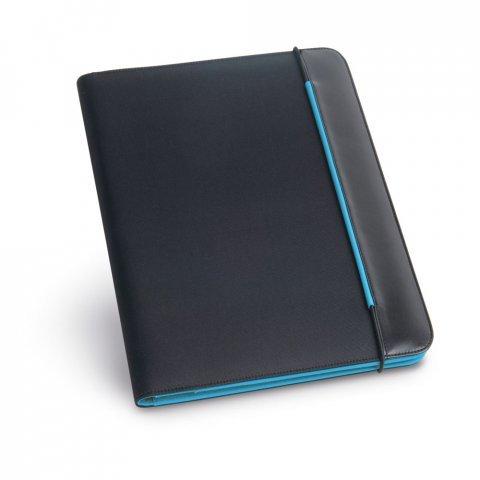 92040.24<br> FITZGERALD. A4 folder