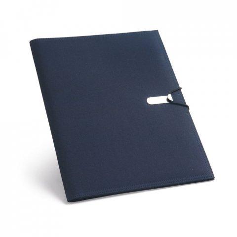 92041.04<br> CLARK. A4 folder
