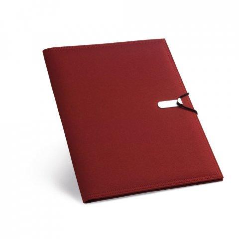 92041.15<br> CLARK. A4 folder