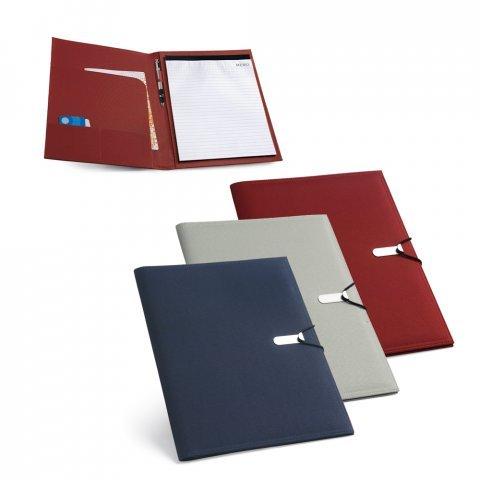 92041.23<br> CLARK. A4 folder