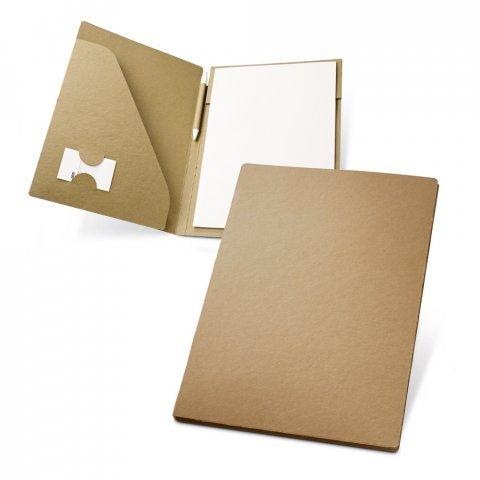 92046.60<br> POE. A4 folder