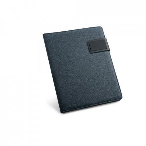 92066.04<br> PYNCHON. A5 folder