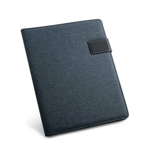 92067.04<br> RIORDAN. A4 folder