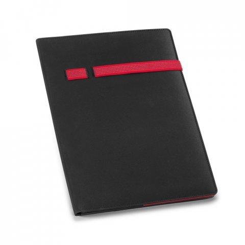 92072.05<br> TORGA. A4 folder
