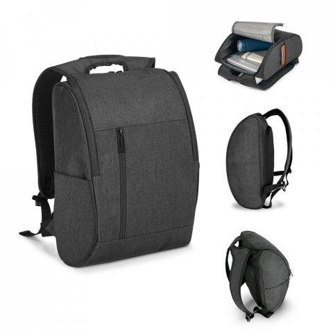 92164.33<br> LUNAR. Laptop backpack