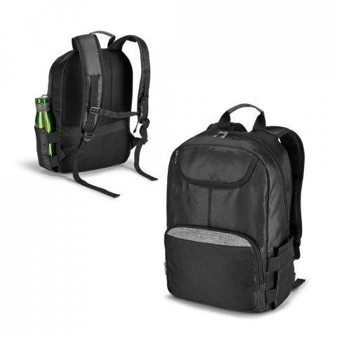 92165.23<br> BRIDGE. Laptop backpack