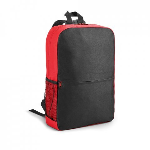 92169.05<br> BRUSSELS. Laptop backpack