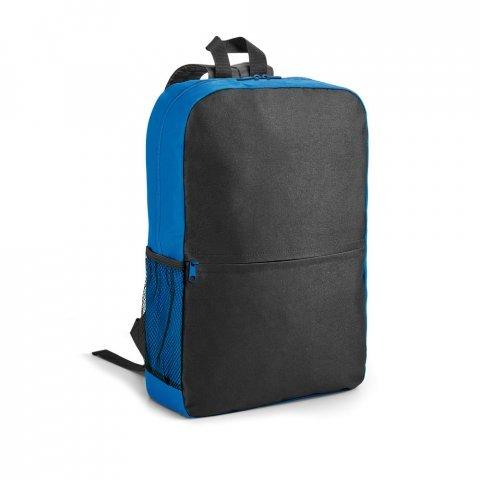 92169.14<br> BRUSSELS. Laptop backpack