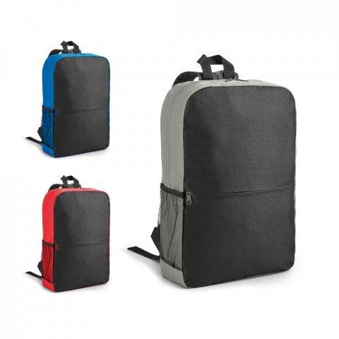 92169.23<br> BRUSSELS. Laptop backpack