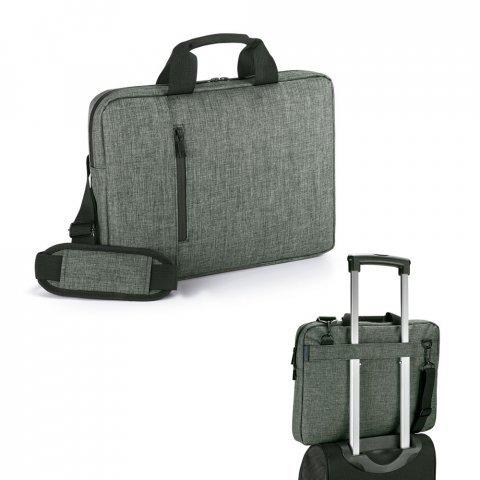 92171.13<br> SHADES. Laptop bag
