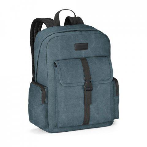 92174.04<br> ADVENTURE. Laptop backpack