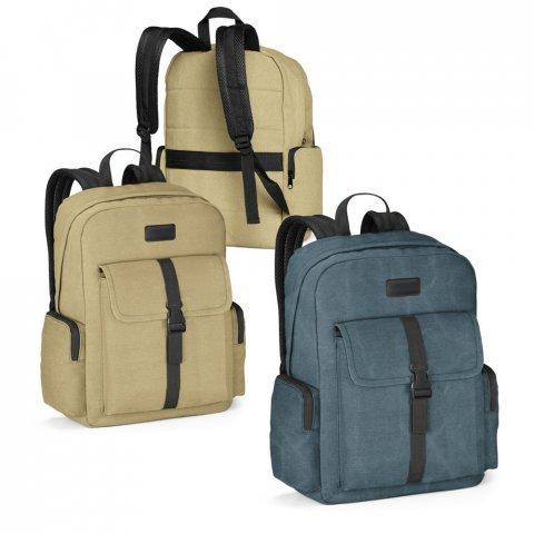 92174.11<br> ADVENTURE. Laptop backpack