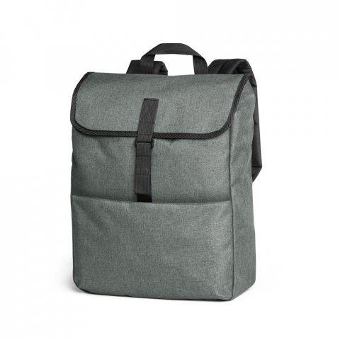 92179.03<br> VIENA. Laptop backpack