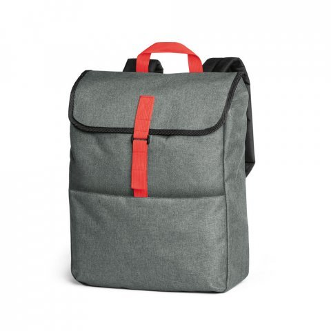 92179.05<br> VIENA. Laptop backpack