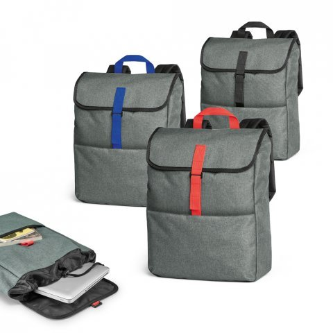 92179.14<br> VIENA. Laptop backpack