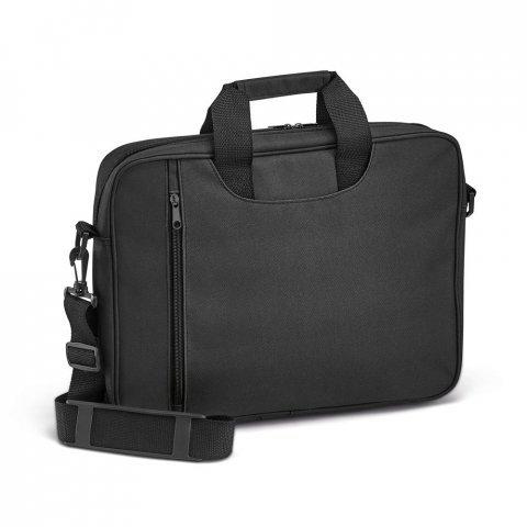 92197.03<br> GARBI. Laptop bag