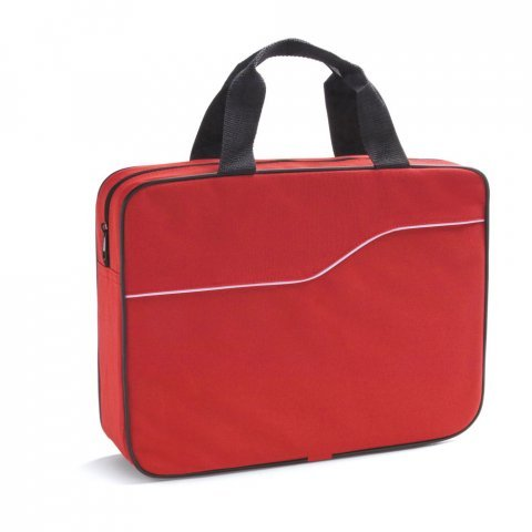 92236.05<br> DOHA. Document bag