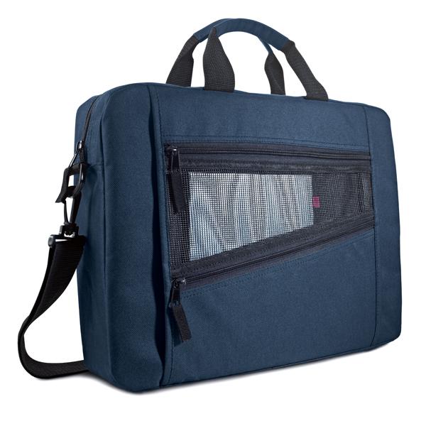 92247.04<br> Multifunction bag