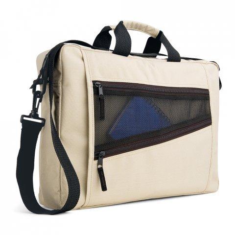 92247.31<br> Multifunction bag