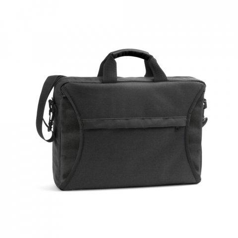 92257.03<br> SEOUL. Multifunction bag