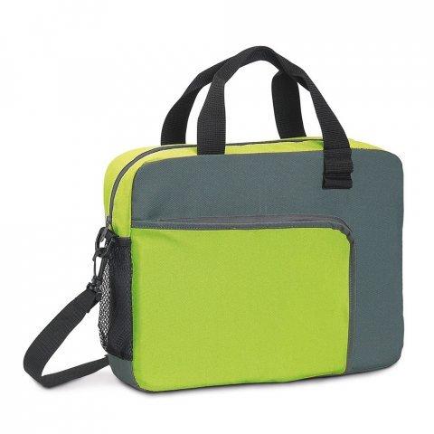 92260.19<br> NANTES. Multifunction bag