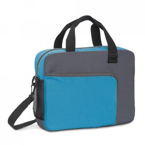 92260.24<br> NANTES. Multifunction bag