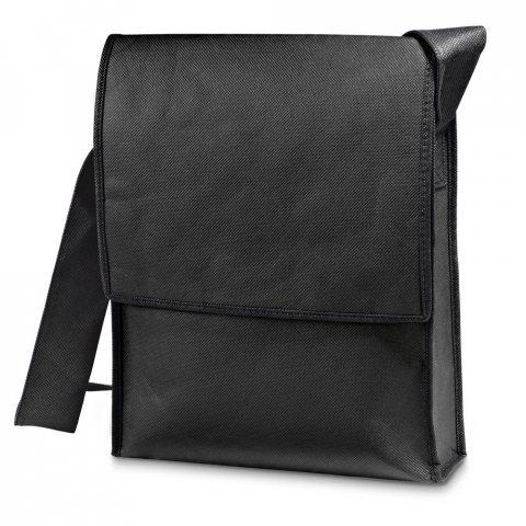 92269.03<br> NASH. Shoulder bag