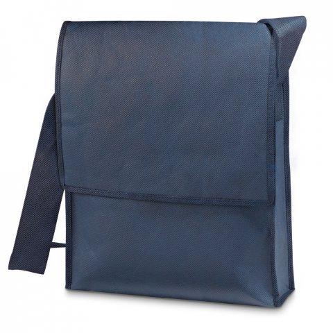 92269.04<br> NASH. Shoulder bag