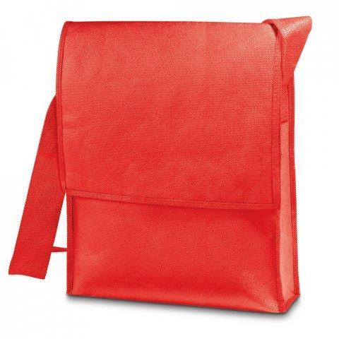 92269.05<br> NASH. Shoulder bag