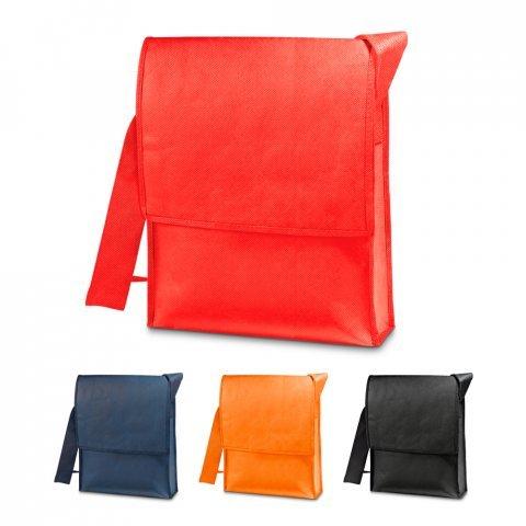 92269.28<br> NASH. Shoulder bag