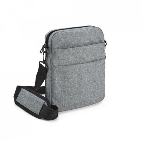 92284.23<br> GRAPHS. Shoulder bag