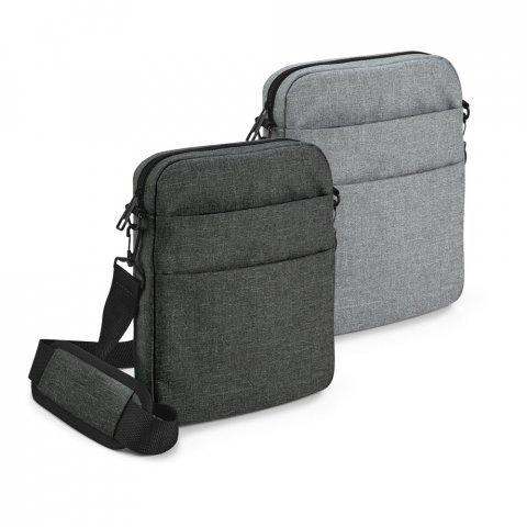92284.33<br> GRAPHS. Shoulder bag