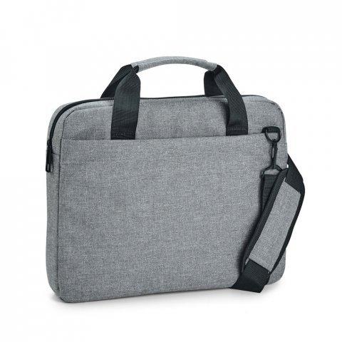 92286.23<br> GRAPHS. Laptop bag