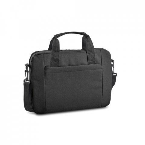 92289.03<br> METZ. Laptop bag