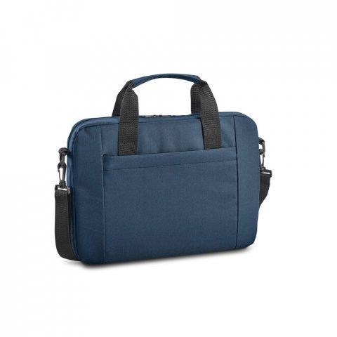 92289.04<br> METZ. Laptop bag