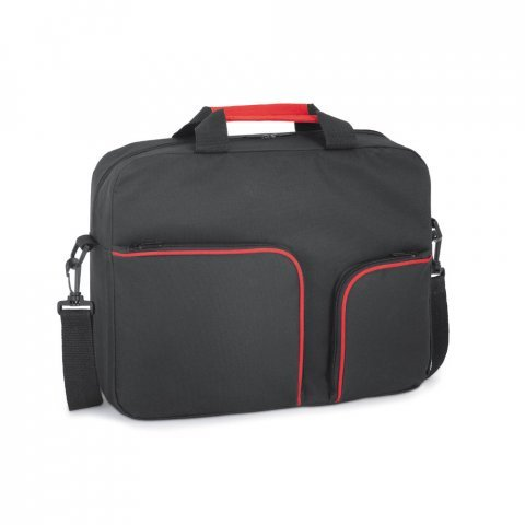 92291.05<br> TANGRAM. Multifunction bag