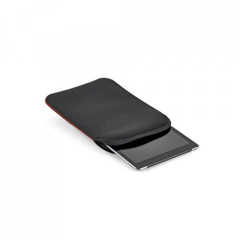 92314.05<br> THOMAS. Tablet PC pouch