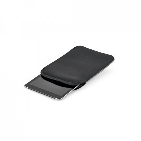 92314.23<br> THOMAS. Tablet PC pouch