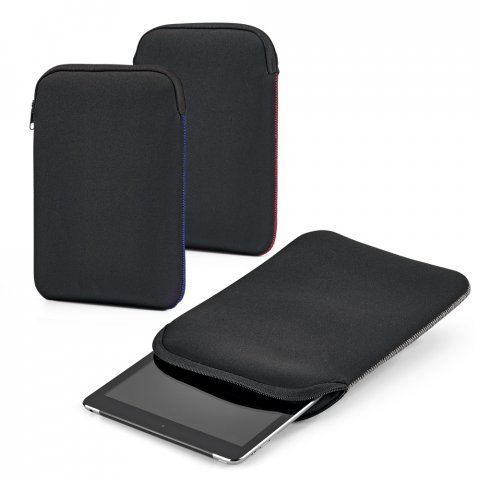 92314.14<br> THOMAS. Tablet PC pouch