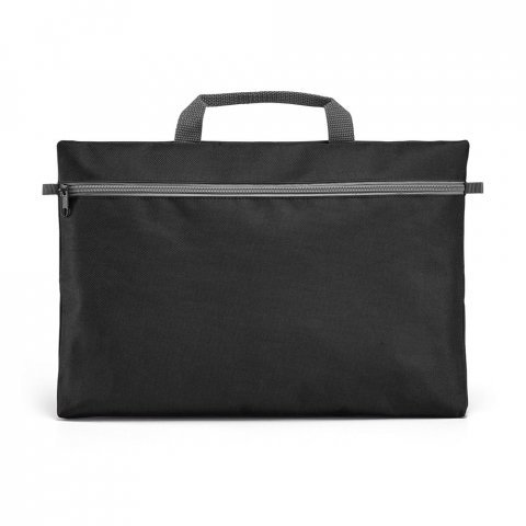 92316.03<br> MILO. Document bag