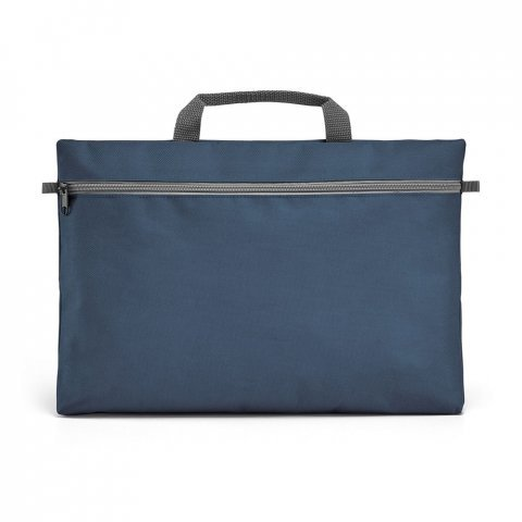 92316.04<br> MILO. Document bag