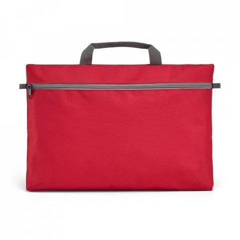 92316.05<br> MILO. Document bag