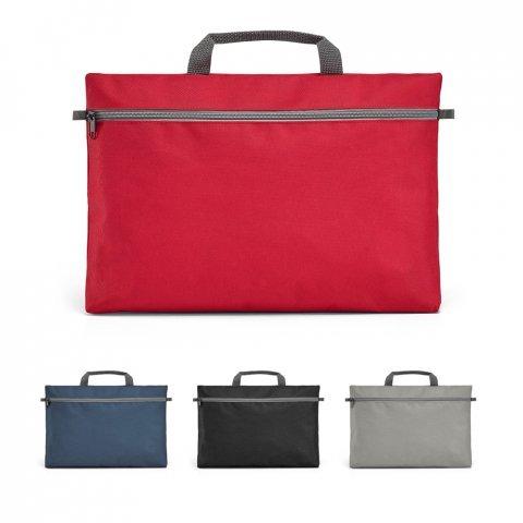 92316.13<br> MILO. Document bag