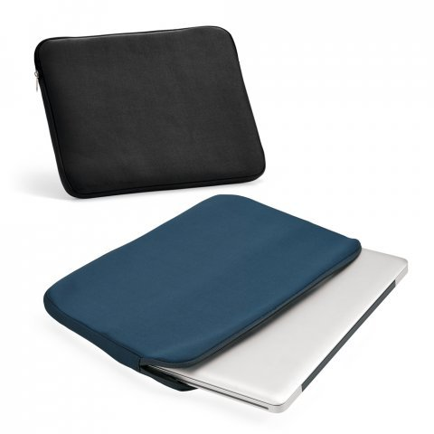 92352.04<br> AVERY. Laptop pouch