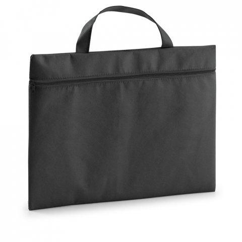 92357.03<br> KAYL. Document bag