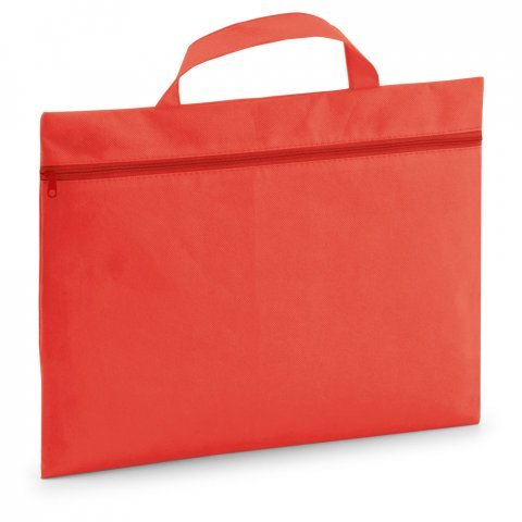 92357.05<br> KAYL. Document bag