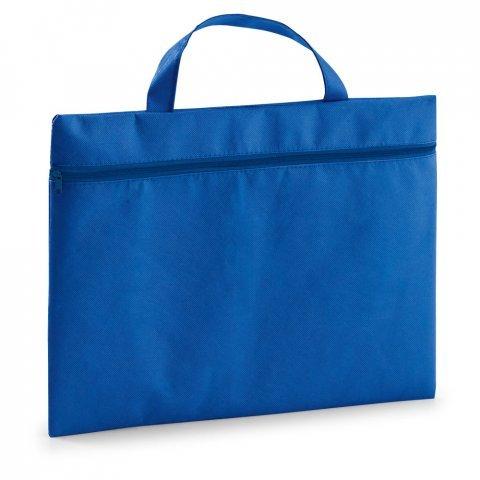 92357.14<br> KAYL. Document bag