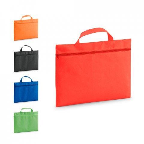 92357.28<br> KAYL. Document bag