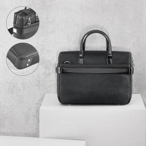 92359.03<br> EMPIRE Suitcase II. Executive Case